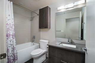 Photo 21: 604 1087 2 Avenue NW in Calgary: Sunnyside Apartment for sale : MLS®# A1073868