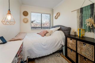 "Photo 13: 202 2330 MAPLE Street in Vancouver: Kitsilano Condo for sale in ""Maple Gardens"" (Vancouver West)  : MLS®# R2575391"