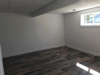 Photo 20: 9216 104 Avenue in Fort St. John: Fort St. John - City NE House for sale (Fort St. John (Zone 60))  : MLS®# R2608878