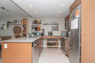 Photo 7: 411 135 E 17TH STREET in North Vancouver: Central Lonsdale Condo for sale : MLS®# R2616612