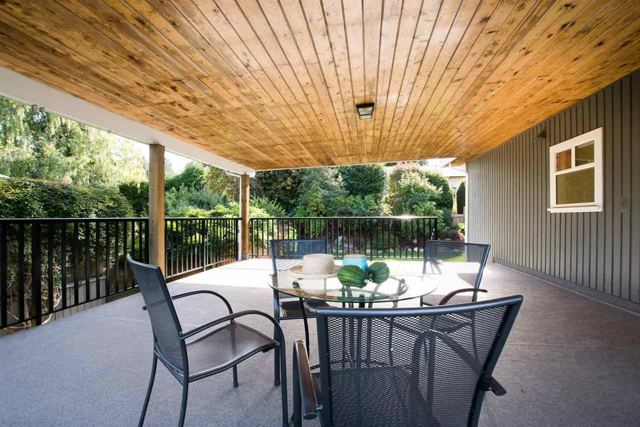 Photo 26: Photos: 5110 WILSON Drive in Delta: Tsawwassen Central House for sale (Tsawwassen)  : MLS®# R2501280