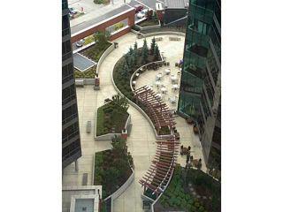 Photo 11: 1708 225 11 Avenue SE in CALGARY: Victoria Park Condo for sale (Calgary)  : MLS®# C3586999