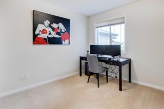 Photo 28: 56 Pantego Heights NW in Calgary: Panorama Hills Detached for sale : MLS®# A1117493