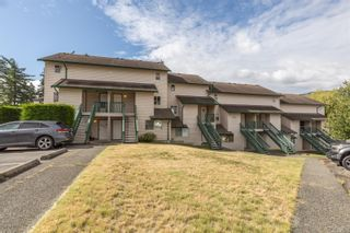 Photo 27: 206 1908 Bowen Rd in Nanaimo: Na Central Nanaimo Row/Townhouse for sale : MLS®# 879450