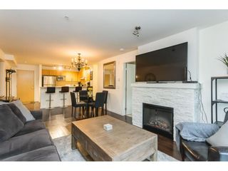 """Photo 19: 211 500 KLAHANIE Drive in Port Moody: Port Moody Centre Condo for sale in """"TIDES"""" : MLS®# R2587410"""