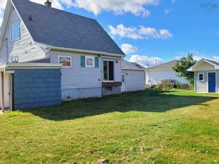 Photo 4: 16 Rosewood Avenue in Glace Bay: 203-Glace Bay Residential for sale (Cape Breton)  : MLS®# 202123398