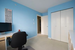 "Photo 17: 5 6878 SOUTHPOINT Drive in Burnaby: South Slope Townhouse for sale in ""CORTINA"" (Burnaby South)  : MLS®# R2143972"