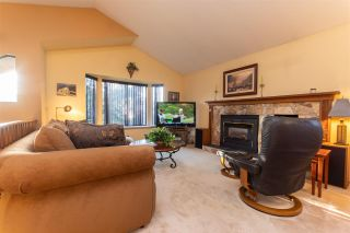 Photo 4: 9768 151A Street in Surrey: Guildford House for sale (North Surrey)  : MLS®# R2558154