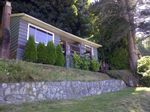 Property Photo: 1958 Ocean Beach ESPL in Gibsons