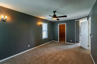 Photo 13: 53 Inverness Drive SE in Calgary: McKenzie Towne Detached for sale : MLS®# A1126962