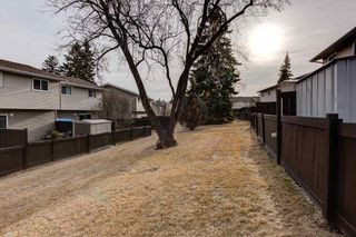 Photo 37: 802 Spruce Glen: Spruce Grove Townhouse for sale : MLS®# E4236655