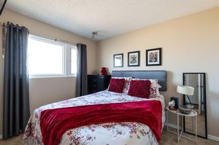 Photo 10: 44 Alberta Drive: Fort McMurray Detached for sale : MLS®# A1094514