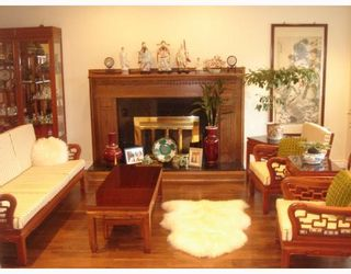 Photo 4: 6300 LIVINGSTONE Place in Richmond: Granville House for sale : MLS®# V748662