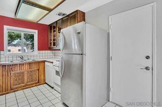 Photo 12: SANTEE House for sale : 3 bedrooms : 9345 E Heaney Cir