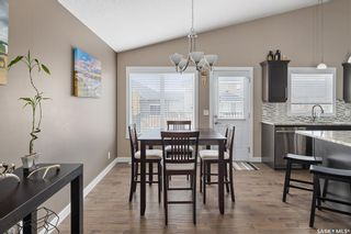 Photo 4: 1015 Hargreaves Manor in Saskatoon: Hampton Village Residential for sale : MLS®# SK848716