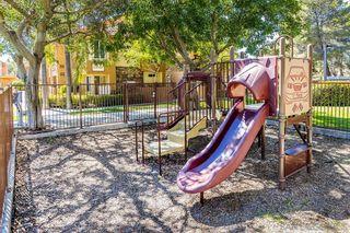 Photo 23: RANCHO BERNARDO Condo for sale : 1 bedrooms : 15347 Maturin Drive #106 in San Diego