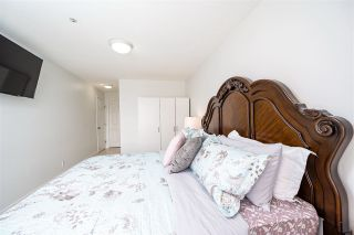 """Photo 20: 309 223 MOUNTAIN Highway in North Vancouver: Lynnmour Condo for sale in """"Mountain View Village"""" : MLS®# R2562252"""