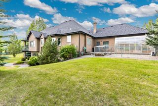 Photo 48: 238036 44 Street E: Rural Foothills County Detached for sale : MLS®# A1153110