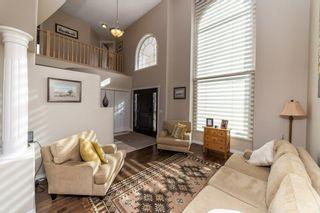 Photo 5: 12 KELSO Court: St. Albert House for sale : MLS®# E4262196