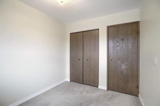Photo 17: 49 12 Templewood Drive NE in Calgary: Temple Row/Townhouse for sale : MLS®# C4299149