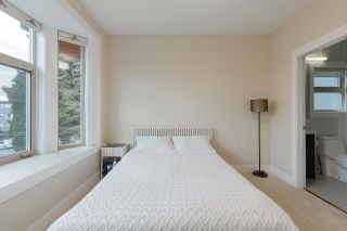 Photo 25: 622 COLBORNE Street in New Westminster: GlenBrooke North House for sale : MLS®# R2550426