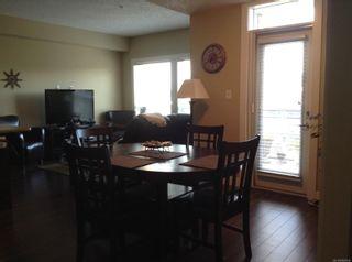 Photo 7: 201 938 Dunford Ave in : La Langford Proper Condo for sale (Langford)  : MLS®# 860938