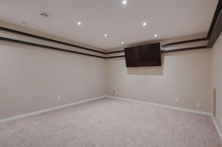 Photo 41: 233 Elgin Manor SE in Calgary: McKenzie Towne Detached for sale : MLS®# A1138231