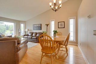 Photo 13: 116 HIGHLAND Way: Sherwood Park House for sale : MLS®# E4249163