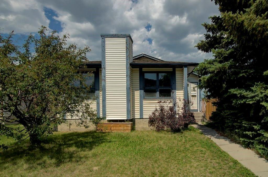 Main Photo: 244 BEDDINGTON Drive NE in Calgary: Beddington Heights House for sale : MLS®# C4195161