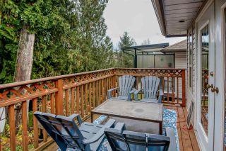 "Photo 20: 11070 238 Street in Maple Ridge: Cottonwood MR House for sale in ""Rainbow Creek Estates"" : MLS®# R2421151"
