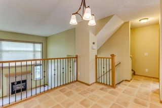Photo 6: 78 Inglewood Point SE in Calgary: Inglewood Row/Townhouse for sale : MLS®# A1130437