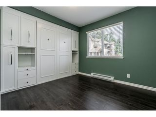 """Photo 14: 205 2581 LANGDON Street in Abbotsford: Abbotsford West Condo for sale in """"Cobblestone"""" : MLS®# R2381074"""