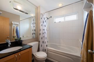 Photo 24: 1732 E GEORGIA Street in Vancouver: Hastings Townhouse for sale (Vancouver East)  : MLS®# R2500770