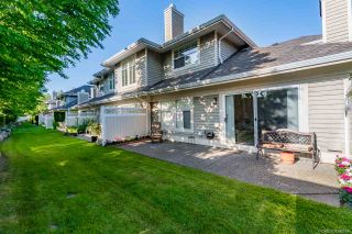 """Photo 19: 31 15677 24 Avenue in Surrey: King George Corridor Townhouse for sale in """"Summerlea Pointe"""" (South Surrey White Rock)  : MLS®# R2270968"""