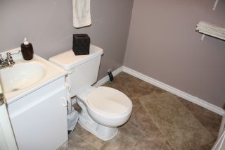 """Photo 20: 193 3160 TOWNLINE Road in Abbotsford: Abbotsford West Townhouse for sale in """"southpoint ridge"""" : MLS®# F1215437"""