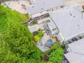 """Photo 33: 7 11540 GLACIER Drive in Mission: Stave Falls House for sale in """"Glacier Estates"""" : MLS®# R2591908"""