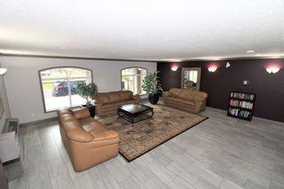 Photo 20: 411 13005 140 Avenue in Edmonton: Zone 27 Condo for sale : MLS®# E4249443
