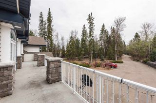 Photo 37: 27023 TWP RD 511: Rural Parkland County House for sale : MLS®# E4242869