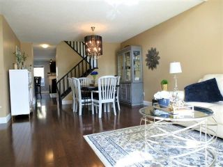 Photo 7: 4652 151 Street in Edmonton: Zone 14 Townhouse for sale : MLS®# E4244182
