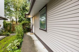 """Photo 3: 54 2450 LOBB Avenue in Port Coquitlam: Mary Hill Townhouse for sale in """"Southside Estates"""" : MLS®# R2622295"""