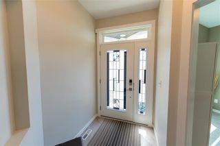 Photo 3: 35 Fisette Place in Winnipeg: Sage Creek Residential for sale (2K)  : MLS®# 202114910