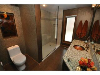 Photo 13: 67 BISHOP'S Lane in WINNIPEG: Charleswood Residential for sale (South Winnipeg)  : MLS®# 1218308