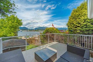 Photo 11: 2821 WALL STREET in Vancouver: Hastings Sunrise House for sale (Vancouver East)  : MLS®# R2579595