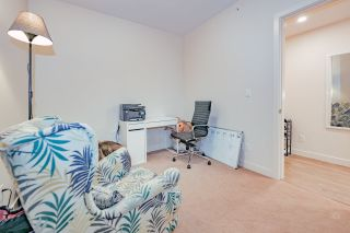 Photo 19: 506 6288 CASSIE Avenue in Burnaby: Metrotown Condo for sale (Burnaby South)  : MLS®# R2561012