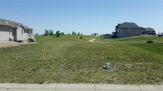 Main Photo: 1404 Whispering Drive: Vulcan Land for sale : MLS®# C4194717