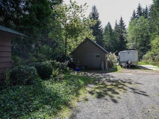 Photo 7: 5999 FORBIDDEN PLATEAU ROAD in COURTENAY: CV Courtenay West House for sale (Comox Valley)  : MLS®# 787510