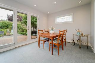 Photo 13: 3771 W 3RD Avenue in Vancouver: Point Grey House for sale (Vancouver West)  : MLS®# R2617098