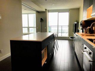 """Photo 9: 3510 13398 104 Avenue in Surrey: Whalley Condo for sale in """"University District-Alumni"""" (North Surrey)  : MLS®# R2562260"""