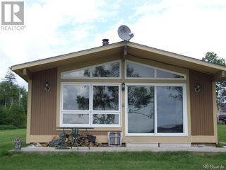 Photo 42: 3576 Route 127 in Bayside: House for sale : MLS®# NB057966