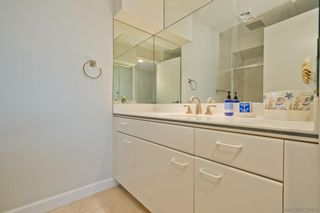 Photo 30: DOWNTOWN Condo for sale : 2 bedrooms : 200 Harbor Dr #2101 in San Diego
